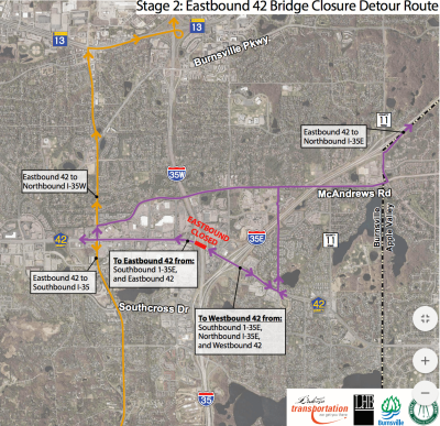 Stage2-EastboundClosure