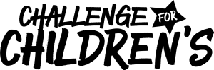 Challenge for Childrens logo_2016_RGB
